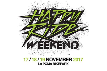 /team/happy-ride-weekend-2017-rayder-komandy-stark-zanyal-3-mesto/