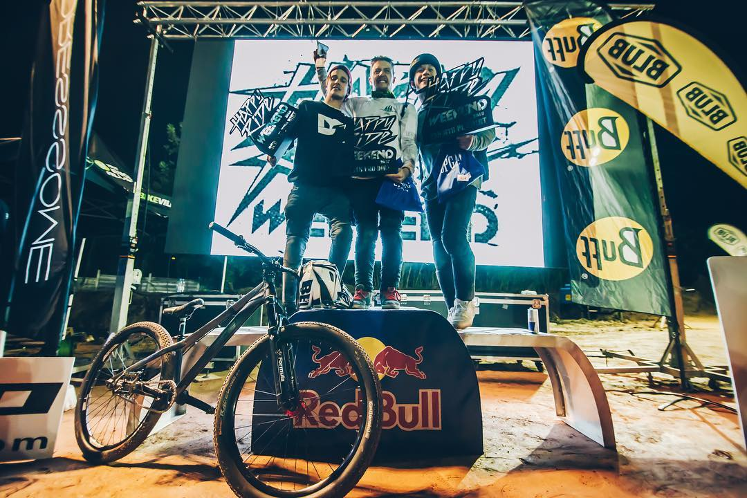 /news/happy_ride_weekend_2018_trete_mesto_i_best_trik/